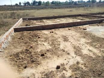 1000 sqft, Plot in Builder Shine velly Kanke Ormanjhi Road, Ranchi at Rs. 6.5000 Lacs