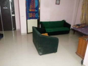 1110 sqft, 3 bhk Apartment in Builder Rajhans Complex Vasai west Stella, Mumbai at Rs. 75.0000 Lacs