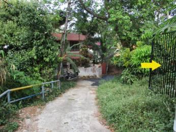 3483 sqft, Plot in Builder Project Peroorkada, Trivandrum at Rs. 88.0000 Lacs