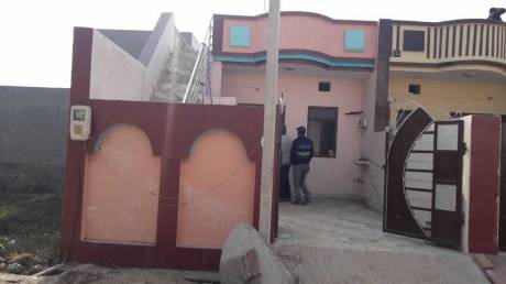 729 sqft, 2 bhk IndependentHouse in Builder Naran garden colony Sewla Jatt, Agra at Rs. 17.5000 Lacs