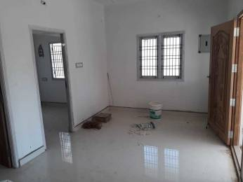 872 sqft, 2 bhk IndependentHouse in Builder Project Mudichur Road, Chennai at Rs. 33.0000 Lacs