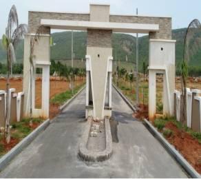 810 sqft, Plot in Builder Project Seethammadhara, Visakhapatnam at Rs. 8.1000 Lacs