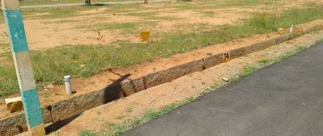 1650 sqft, Plot in Builder sri sachiyay valley Nelamangala, Bangalore at Rs. 23.1000 Lacs