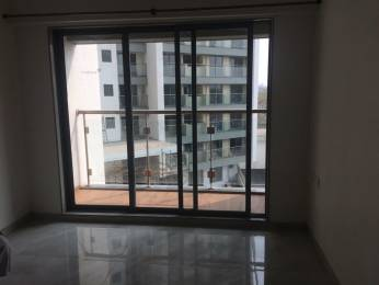 1000 sqft, 2 bhk Apartment in Spenta Palazzio Andheri East, Mumbai at Rs. 42000