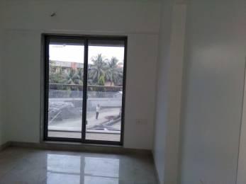 993 sqft, 2 bhk Apartment in Spenta Palazzio Andheri East, Mumbai at Rs. 46000