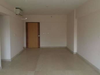 2100 sqft, 3 bhk Apartment in Hubtown Sunstone Bandra East, Mumbai at Rs. 1.0500 Lacs