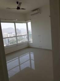 1118 sqft, 2 bhk Apartment in Kalpataru Crest Bhandup West, Mumbai at Rs. 38000