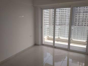 1190 sqft, 3 bhk Apartment in L&T Crescent Bay T4 Parel, Mumbai at Rs. 0.0100 Cr
