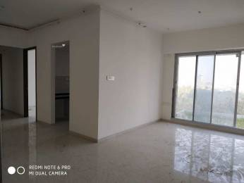 1224 sqft, 3 bhk Apartment in Transcon Tirumala Habitats  Mulund West, Mumbai at Rs. 48000
