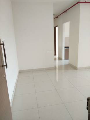 850 sqft, 2 bhk Apartment in Wadhwa Promenade The Address Ghatkopar West, Mumbai at Rs. 46000