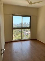 1020 sqft, 2 bhk Apartment in Shapoorji Pallonji Alpine Kandivali East, Mumbai at Rs. 42000