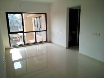 906 sqft, 2 bhk Apartment in Kanakia Rainforest Andheri East, Mumbai at Rs. 50000