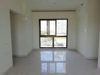 861 sqft, 2 bhk Apartment in Wadhwa Atmosphere Phase 1 Mulund West, Mumbai at Rs. 39000