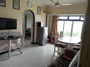 1000 sqft, 3 bhk Apartment in Builder Shree Rameshwar Apartment Mulund, Mumbai at Rs. 45000