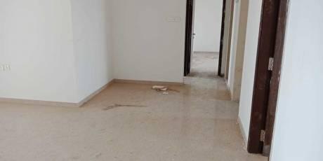 1100 sqft, 2 bhk Apartment in JP Infra Mumbai Pvt Ltd JP Decks Goregaon East, Mumbai at Rs. 42000