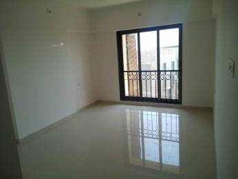 1200 sqft, 2 bhk Apartment in Kanakia Kanakia Sevens Andheri East, Mumbai at Rs. 50000