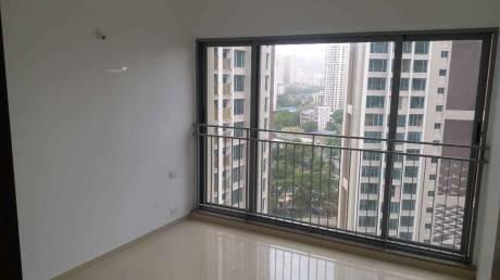 1200 sqft, 2 bhk Apartment in Kalpataru Sunrise Thane West, Mumbai at Rs. 0