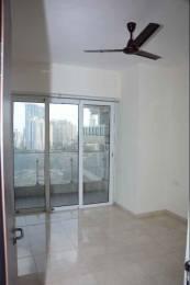 1014 sqft, 2 bhk Apartment in L And T Crescent Bay T4 Parel, Mumbai at Rs. 72000