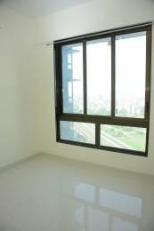 1478 sqft, 3 bhk Apartment in Wadhwa Atmosphere Phase 1 Mulund West, Mumbai at Rs. 47000