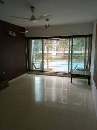 1288 sqft, 3 bhk Apartment in Runwal The Orchard Residency Ghatkopar West, Mumbai at Rs. 58000