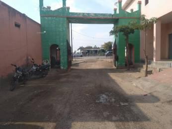 900 sqft, Plot in Builder om garden Rohta, Agra at Rs. 8.0000 Lacs