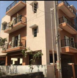 1150 sqft, 2 bhk Apartment in Builder Project Horamavu, Bangalore at Rs. 15500