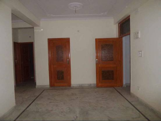 990 sqft, 3 bhk BuilderFloor in Builder Project Jamia Nagar Gaffar Manzil Extension, Delhi at Rs. 65.0000 Lacs