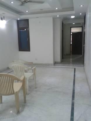 720 sqft, 2 bhk BuilderFloor in Builder Project Jamia Nagar Batla House, Delhi at Rs. 32.0000 Lacs