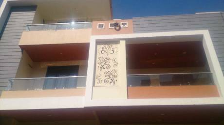 1250 sqft, 2 bhk BuilderFloor in Builder Project Malviya Nagar, Jaipur at Rs. 18000