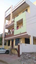 1300 sqft, 2 bhk BuilderFloor in Builder Project Malviya Nagar, Jaipur at Rs. 21000