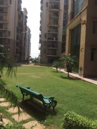 2800 sqft, 4 bhk Apartment in Builder somdatt landmark Civil Lines, Jaipur at Rs. 45000