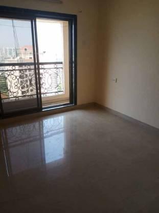 1250 sqft, 2 bhk Apartment in Swaraj Imperial Kharghar, Mumbai at Rs. 23000