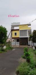 180 sqft, 1 bhk Apartment in Builder Project kuniyamuthur, Coimbatore at Rs. 4600