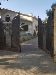 5000 sqft, 3 bhk Villa in Builder Project Pratap Nagar, Jaipur at Rs. 75000