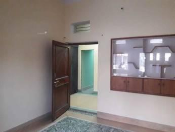 1650 sqft, 3 bhk BuilderFloor in Builder Project Malviya Nagar, Jaipur at Rs. 15000