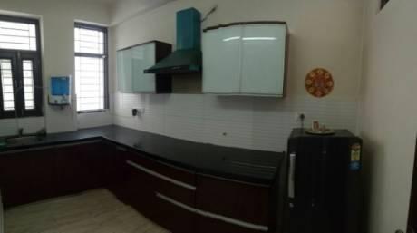 1750 sqft, 3 bhk Apartment in Builder Near Collectorate circle Bani Park Bani Park, Jaipur at Rs. 18000