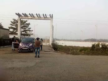 2160 sqft, Plot in Builder Green City Barasat Barasat, Kolkata at Rs. 10.5000 Lacs