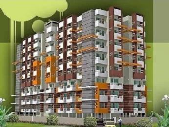 450 sqft, 1 bhk Apartment in Hi Tech Estates and Promoters Kalyan Plaza Anex Sundarpada, Bhubaneswar at Rs. 12.0000 Lacs