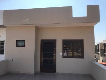 982 sqft, 3 bhk Villa in Builder green villas Kharar Landran Rd, Mohali at Rs. 33.9005 Lacs