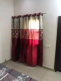 982 sqft, 3 bhk Villa in Builder green villas Kharar Landran Rd, Mohali at Rs. 33.9005 Lacs