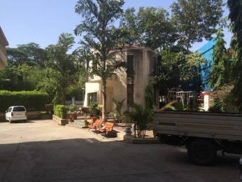 4000 sqft, 4 bhk Villa in Dorabjee Enclave Wanowrie, Pune at Rs. 50000