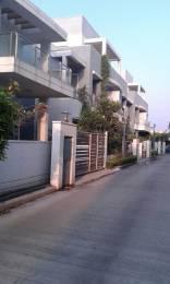 2334 sqft, 3 bhk Villa in Insignia Brooklands Undri, Pune at Rs. 37000