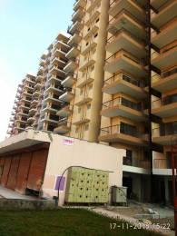 600 sqft, 2 bhk Apartment in Op Floridaa Sector 82, Faridabad at Rs. 25.0000 Lacs