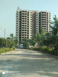 1325 sqft, 3 bhk Apartment in Builder bcc height SGPGI Raibareli Road, Lucknow at Rs. 39.0000 Lacs