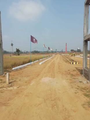 1000 sqft, Plot in Builder Chadrok kasiyana Ram Nagar, Varanasi at Rs. 5.0000 Lacs