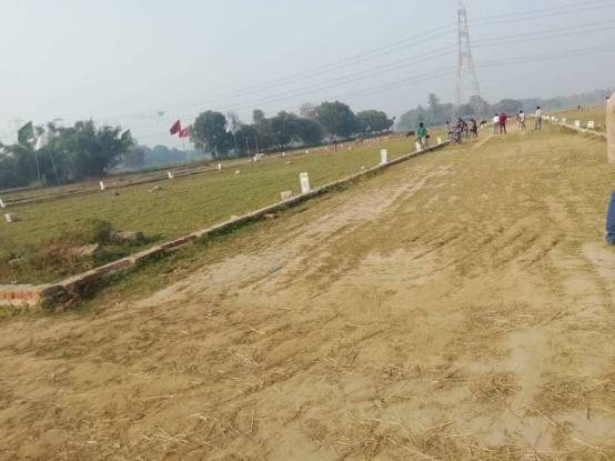 1000 sqft, Plot in Builder Tashi2 Naubatpur Masaurhi Road, Patna at Rs. 2.0000 Lacs