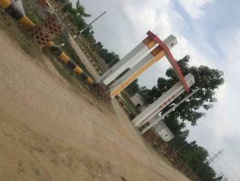 1000 sqft, Plot in Anam Paradise Tindola, Lucknow at Rs. 13.9900 Lacs