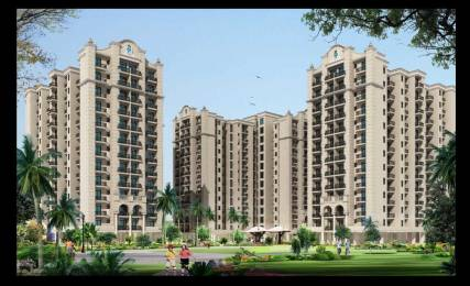 890 sqft, 2 bhk Apartment in Oro City Jankipuram, Lucknow at Rs. 31.0000 Lacs