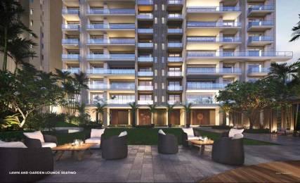 2625 sqft, 4 bhk Apartment in Builder Kalpataru Vista Sector 128, Noida at Rs. 3.5100 Cr