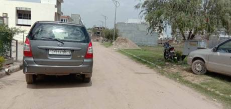 1800 sqft, Plot in Builder TDI City Plots 1 Sector 117 Mohali Sector 117 Mohali, Mohali at Rs. 54.9000 Lacs